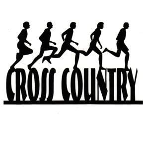 Cross-Country-DC_MED