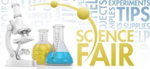 20111221-science-fair