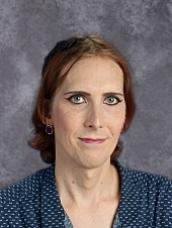Vanessa Madsen